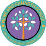 Nene and Ramnoth School
